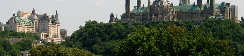 Ottawa-MainPage